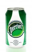 Perrier szénsavas ásványvíz 0.33l